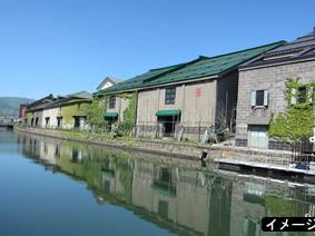 北海道(札幌)イメージ