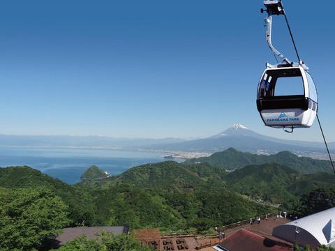 富士見テラスイメージ